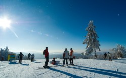 skifahren_mitterdorf
