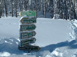 winter_schnee_dreisessel_berg